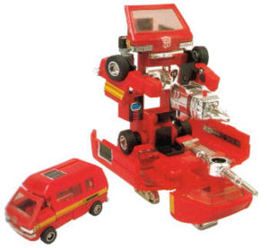 300px-g1_ironhide_toy