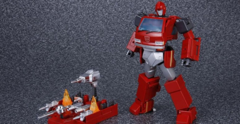 mp-27-ironhide-01-928x483
