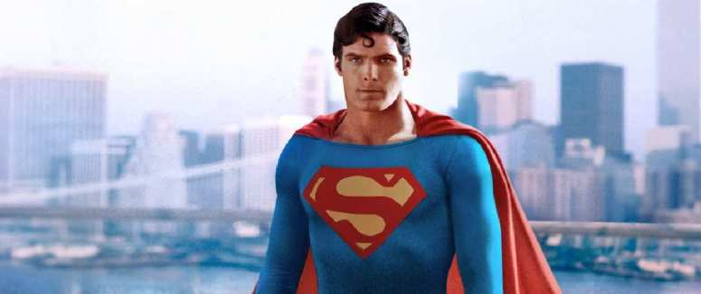 christopher-reeve-superman_0