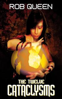 the_twelve_cataclysm_cover_for_kindle