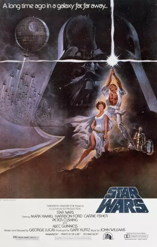 star-wars-new-hope-iv-poster