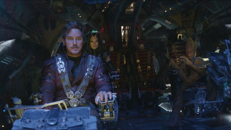 avengers-infinity-war-teen-groot-4.jpg