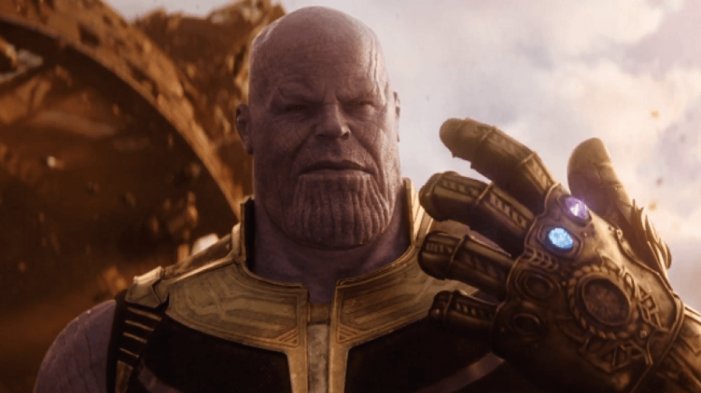 avengers-infinity-war-trailer-breakdown-analysis-thanos-infinity-gauntlet_106.png