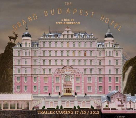 grand-budapest-hotel.jpg