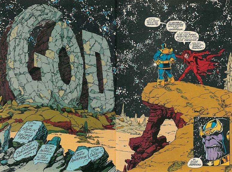 Infinity-gauntlet-god