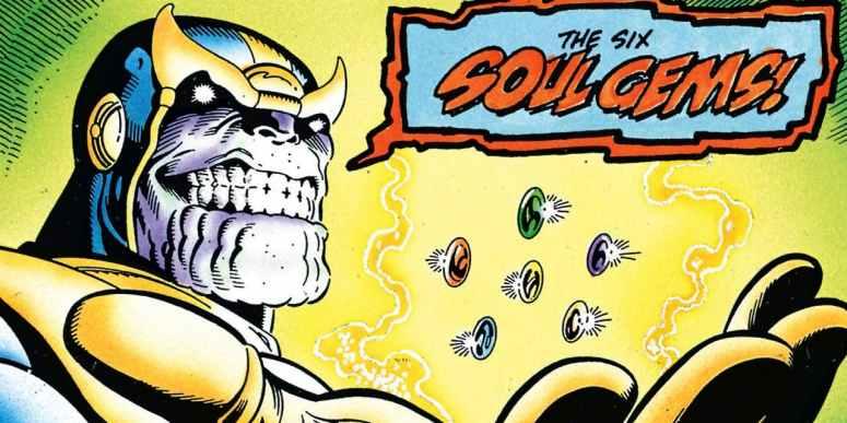 Infinity-Stone-Origins-Thanos-Soul-Gems