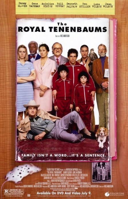 The_Royal_Tenenbaums_Movie_Poster_27x40_1024x1024