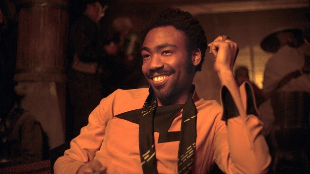 Donald-Glover-Lando-Solo-Star-Wars.jpg