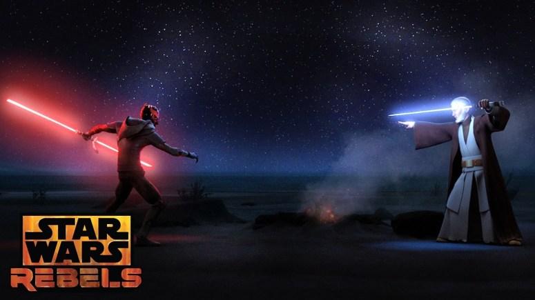 Maul Obi Wan.jpg