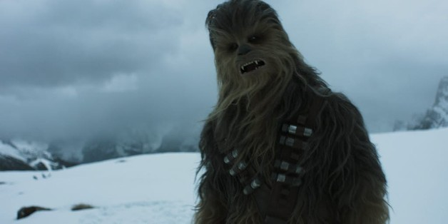 Solo-A-Star-Wars-Story-Chewbacca